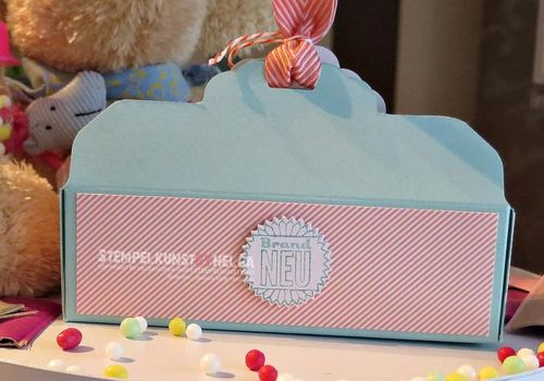 3_Verpackung#Baby#Umschlagbrett#handstanze#2014-01-21