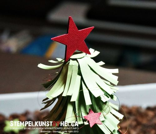 3_Christmas_tree_Scissor_art_2013-12-17