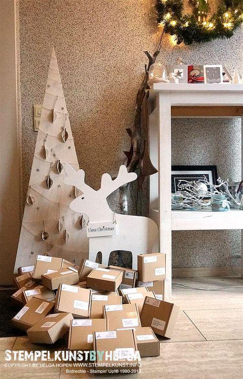 2_Christmas_Gift_team_2013-12-19 (Groß)