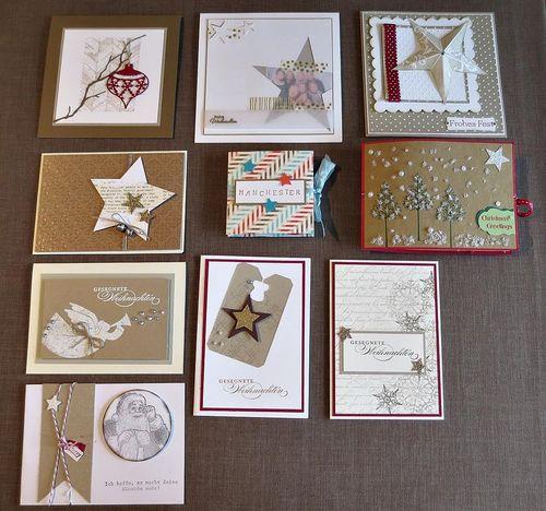 1_christmas_cards_2013-12-26_(01)