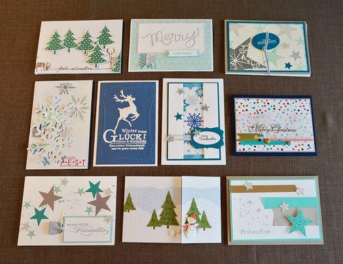 4_christmas_cards_2013-12-26_(18)