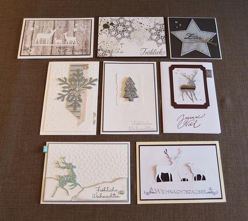 5_christmas_cards_2013-12-26_(10)