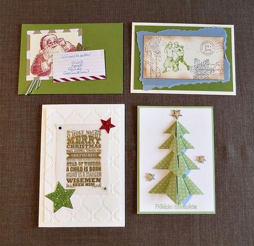 7_christmas_cards_2013-12-26_(15)