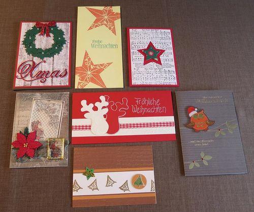8_christmas_cards_2013-12-26_(16)
