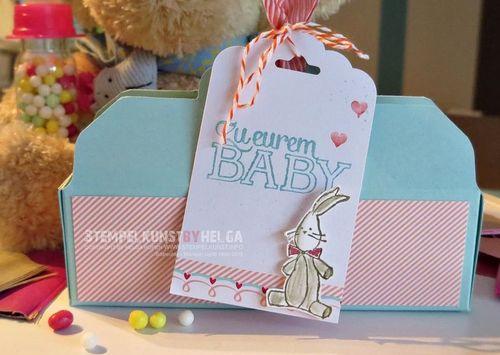 2_Verpackung#Baby#Umschlagbrett#handstanze#2014-01-21