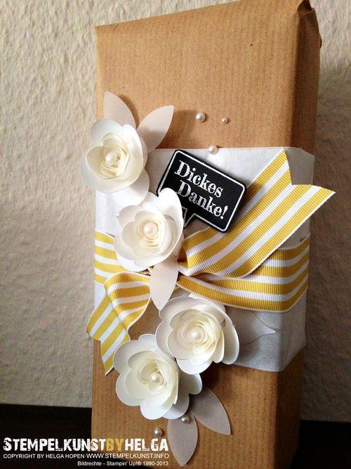 2_Gift#_2014-01-25