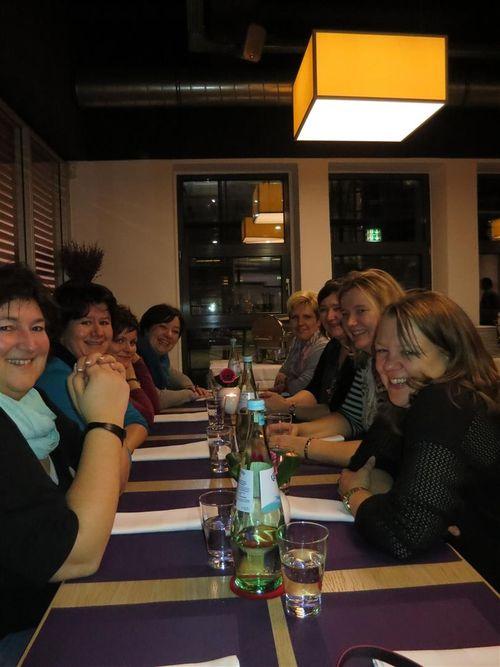 Abendessen_2014-01-27 (Groß)