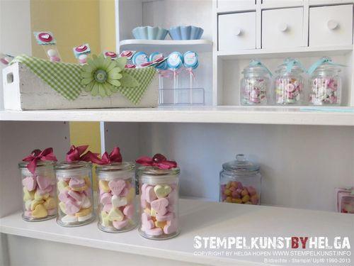 8-Candy-Bar_2014-02-23 (Groß)