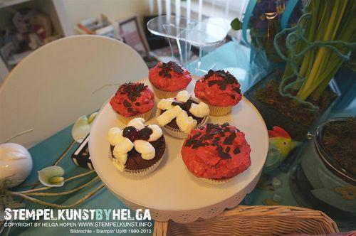 Cupcakes_2014-02-24 (Groß)