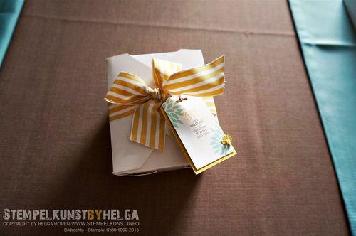 U_Box_2014-02-24 (Groß)