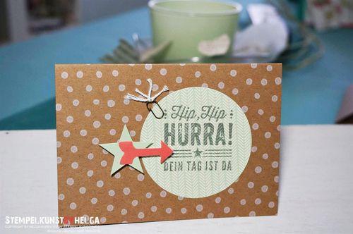 3-Hip_hip_hurra_hip_hip_hooray_2014-03-02