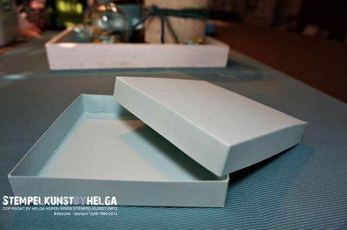 1_Box_2014-03-10