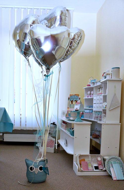 Balloons_2014-03-27