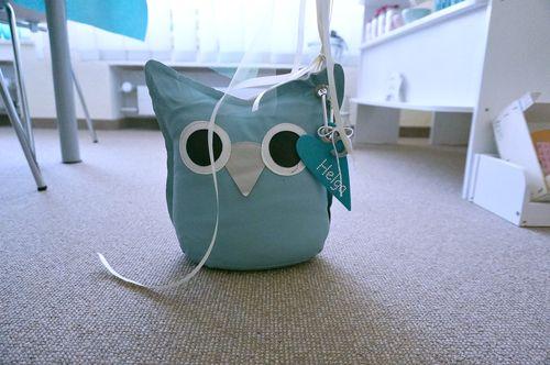 Owl_2014-03-27