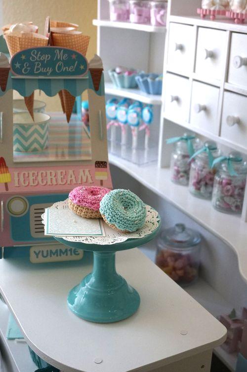 1_#crochet#donuts_2014-03-29