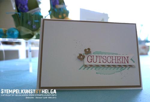 3_Gutscheinkarte_2014-04-06 (Groß)
