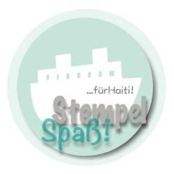 Button_Stempelmarathon_Haiti_2