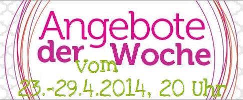 Angebote_Woche_23-29-4-2014_de