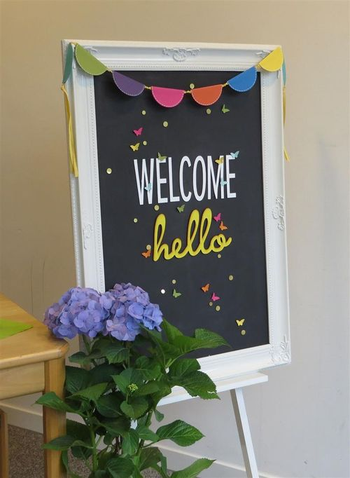 Welcome_Hello_2014-05-18 (Groß)