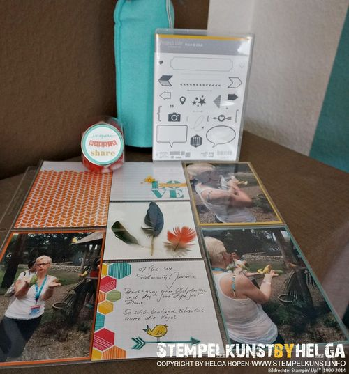 2#projectlife#2014-06-10