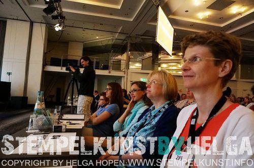 #1_reihe#Helga#Demotreffen#stampinup#frankfurt#2014-07-07 (Groß)