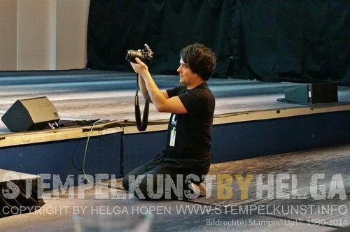 #Andre#Helga#Demotreffen#stampinup#frankfurt#2014-07-07 (Groß)