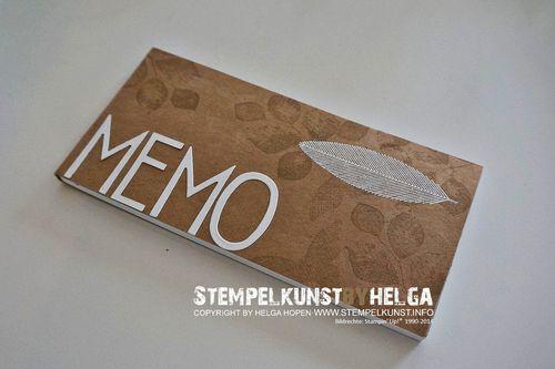 1#memo#note#2014-07-14