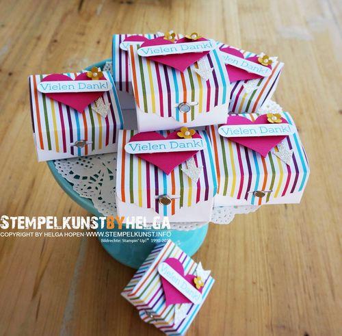 3#suessefreude#box#stampinup#2014-07-22