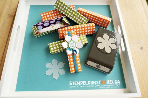 2#praline#box#verpackung#2014-07-29
