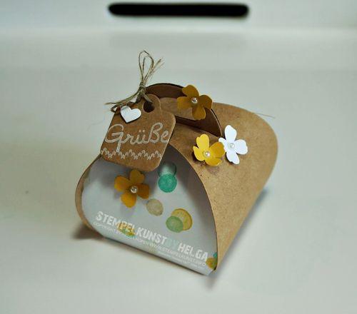 5#flowers#box#herbst#autumn#winter#2014-08-10