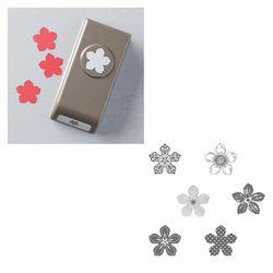 Bundle_Petite Petals 134822