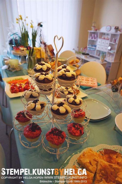 Cupcakes_2_2014-02-24 (Groß)
