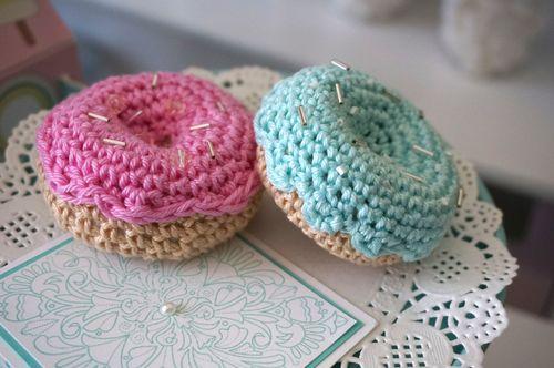 2_#crochet#donuts_2014-03-29