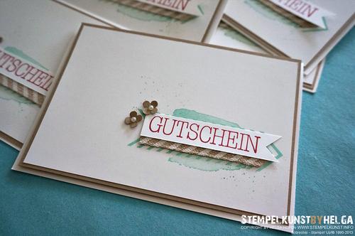 2_Gutscheinkarte_2014-04-06 (Groß)