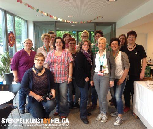 Das Team_2014-05-18 (Groß)