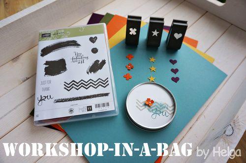 Blog_WS_in-a-bag-by-helga_sidebar