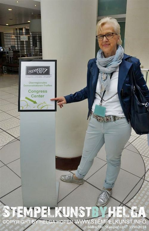 #CC#Helga#Demotreffen#stampinup#frankfurt#2014-07-07 (Groß)