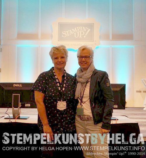 #Elvira#Helga#Demotreffen#stampinup#frankfurt#2014-07-07 (Groß)