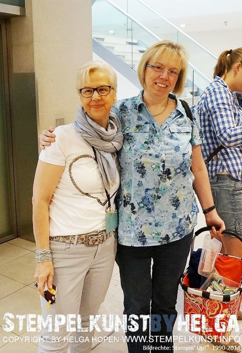 #Nicolei#Helga#Demotreffen#stampinup#frankfurt#2014-07-07 (Groß)