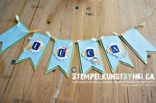 3#luca#geburt#willkommen#2014-08-04