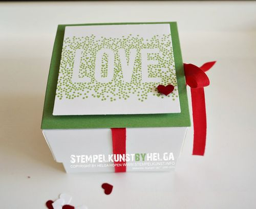 1#Love#box#framelits#quadrat#kollektion#2014-08-20