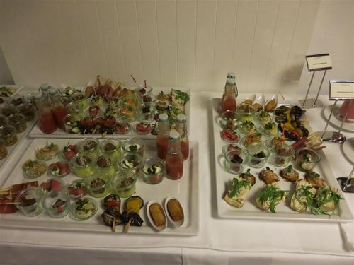 Abendbuffet_2014-01-27 (Groß)
