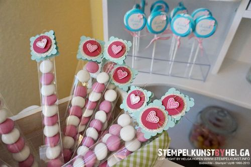 5-Candy-Bar_2014-02-23 (Groß)