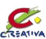 Creativa_rdax_153x132_100