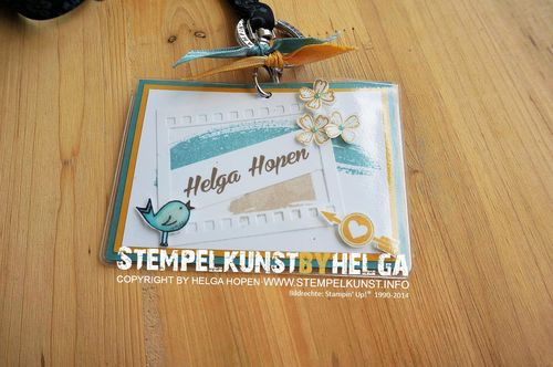2#namensschild#badge#2014-07-03