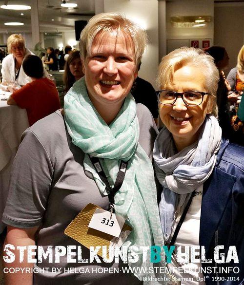 #Ilka#Helga#Demotreffen#stampinup#frankfurt#2014-07-07 (Groß)