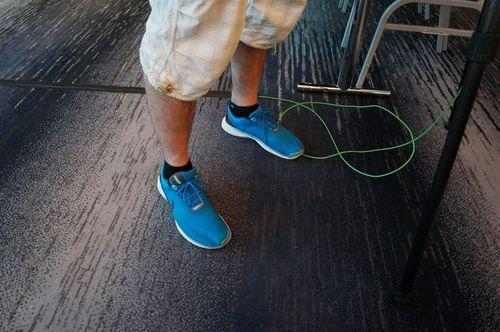 #Schuhe#Helga#Demotreffen#stampinup#frankfurt#2014-07-07 (Groß)