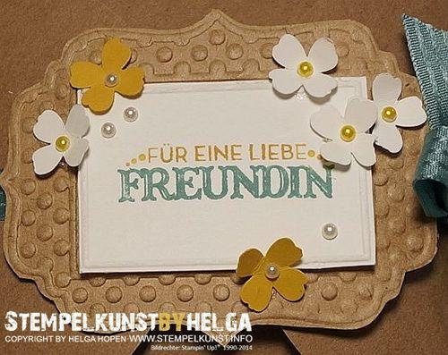 3#fuereineliebefreundin#2014-07-19