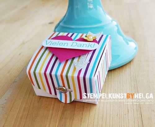 4#suessefreude#box#stampinup#2014-07-22
