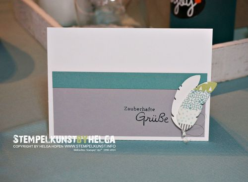 2#zauberhaft#gruesse#federn#feather#framelits#2014-08-08